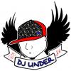Dj-Under-Prod