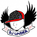 Photo de Dj-Under-Prod