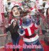 frasie-thelma