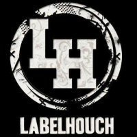 LABEL HOUCH