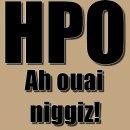 Photo de L-Hpo