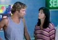 Nicolas et Jeanne