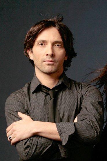 Sébastien R.
