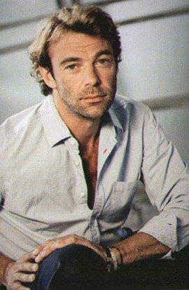 Patrick alias Nicolas :)