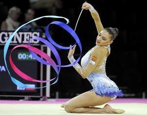 Blog de Xx-Gymnastique-rythmique
