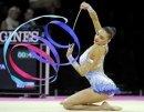 Photo de Xx-Gymnastique-rythmique