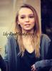 Lily-RoseMelodyDepp