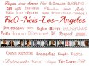 Photo de Fic0-Ncis-Los-Angeles