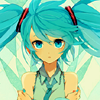 Heart-of-Vocaloid