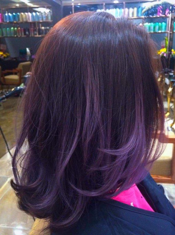 #Toyako  #TopsaloninJB  #Redken  #Bestsalon  #Haircut  #Hairperm  #Haircolor  #Hairtreatment #Hairspa  #Rebond