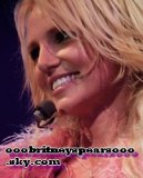 Pictures of OooBritneySpearsooO