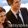 Photo de sassy-spike-x3