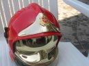 Photo de pompier-maroc