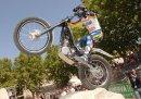 Photo de mototrial2009