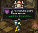 Photo de dofus-phenomenal