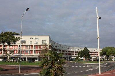 DEPART DU 77 EN 2012 .....(l)