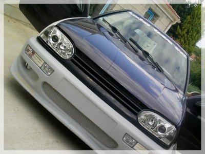 (l) Golf3 Car Evolutiion 972 (l)