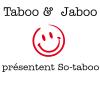 So-taboo