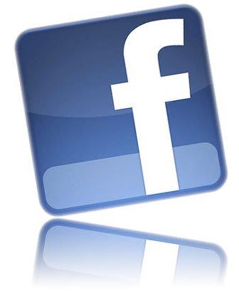 retrouve muua sur facebook