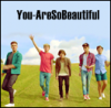 You-AreSoBeautiful