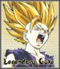 Legendary-Goku