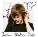 Photo de Justin-Bieber-Life