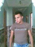 Photo de amin0z22