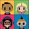 les black eyes peas