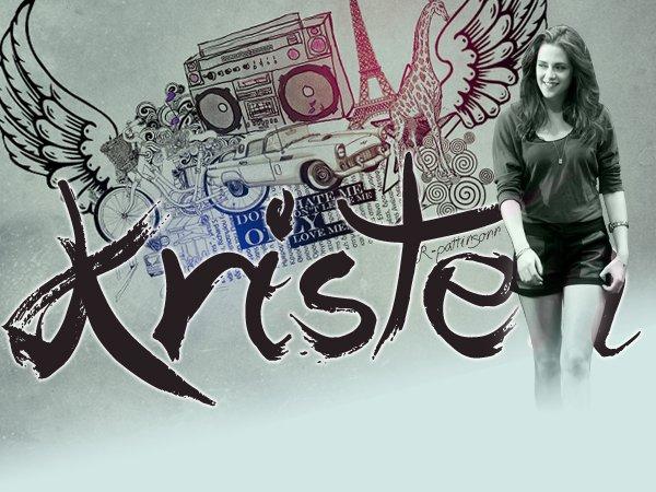 Espace Kristen
