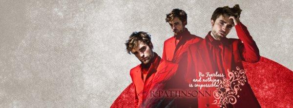 Novembre 2013 cover facebook