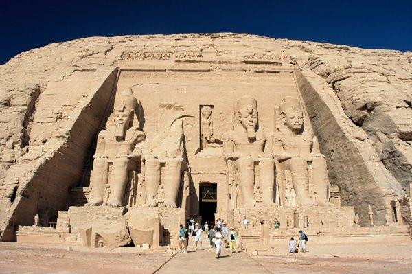 aswan-egypt