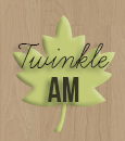Photo de TwinkleAM