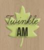 TwinkleAM