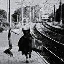 Photo de Mista-ke
