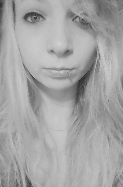 Photos Changeantes ;D.