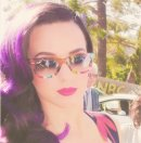 Photo de KatherynE-Perry