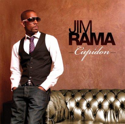 DJ Ols ft Jim Rama Yes Patron vrs MAXXXIII 2012 .. (2012)