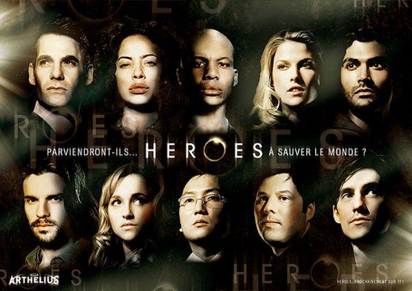 -Heroes-