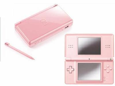 blog de les jeux nintendo ds les jeux nintendo ds. Black Bedroom Furniture Sets. Home Design Ideas