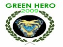 Photo de greenhero-raja