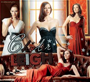 • EndlesslyTV.skyrock.com ▬ Personnage : Chyler Leigh / Lexie Grey________→ Création ~ Inspiration décoration ~ Décoration ~ Texte.