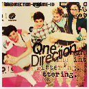Photo de OneDirection-Imagine-1D
