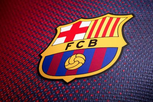 Fc Barcelone Calendrier Saison 2012/2013