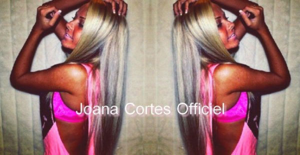 ••Joana-CortesPortugues••