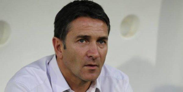■Montanier entraîneur de Rennes la saison prochaine■