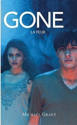 GONE (Tome 5)
