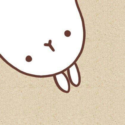 Blog de Yuki-Yoshida