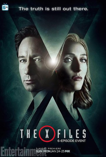 http://streamhdfr.com/x-files-saison-10/