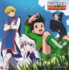 HunterxHunter-Commu