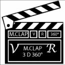 Photo de MCLAP3D360